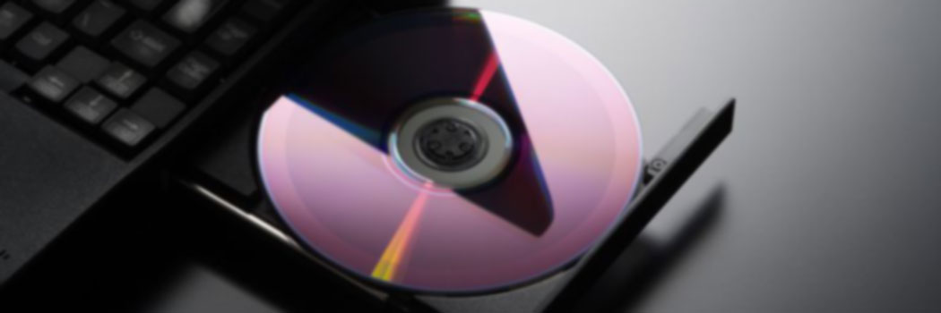 Dvd Dvdr Difference